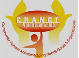 change-volunteer2